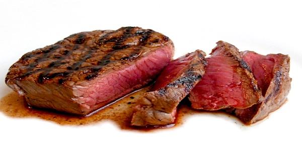 Perverse EU-subsidies voor vlees haaks op Nederlands beleid