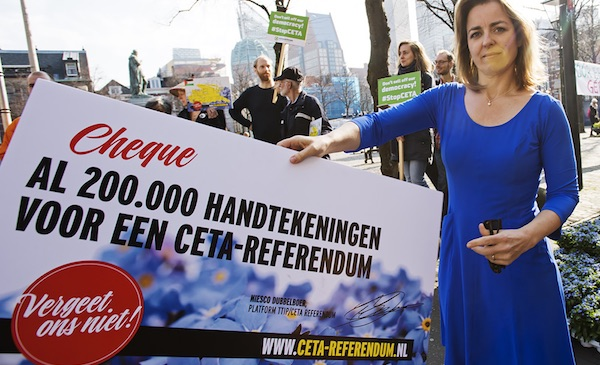 ceta referendum