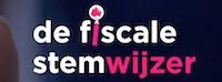 fiscale stemwijzer