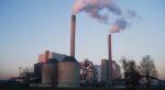 Vandebron wil kolencentrale Nuon kopen voor sluiting
