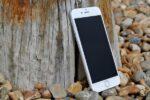 Apple (Iphone) steekt geld in duurzaamheid