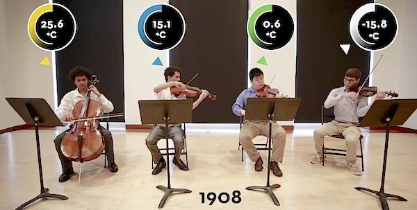 klimaatmuziek