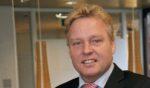 Boxtel krijgt tweede klimaatburgemeester van Nederland