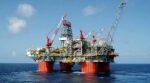 Oliereuzen langs klimaatlat: allemaal onvoldoende
