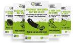 Bionext gaat door met campagne tegen patenten op groente