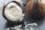 Kokos in Nederlandse schappen geeft kokosboeren geen eerlijk loon
