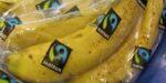 Nederland wil eerlijke bananen