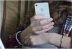 Kapot iPhone scherm inleveren voor geld en een beter milieu