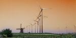 Monitor Duurzaam Nederland: het gaat goed, maar wel 'ten koste van'