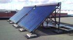 Dit is het moment om te investeren in een zonneboiler