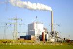 Kolencentrales en biomassa bijstook: wat zijn de gevolgen van een nieuw kabinet