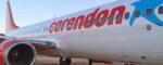 Corendon start met scheiden van afval tijdens vluchten
