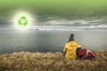 Zoeken naar de circulaire economie: een reisverslag