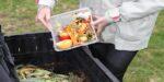 Voedselverspilling in Nederland neemt nauwelijks af