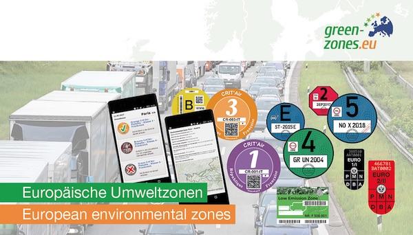 greenzones