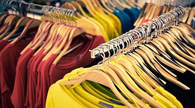 Hoe laat je vuile kledingindustrie schone kleren maken?