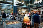 Marqt zet nieuwe stappen naar duurzamer voedselsysteem