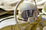 Europese Unie wil wapenindustrie financieren