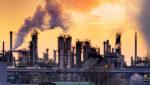 Europees Milieuagentschap: Tien jaar tijd om milieucrisis te vermijden