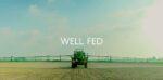 Groen Licht vertoont Well Fed, reclamefilm voor genetische manipulatie