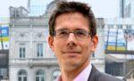Bas Eickhout werkt aan scherpere norm EU voor duurzame energie