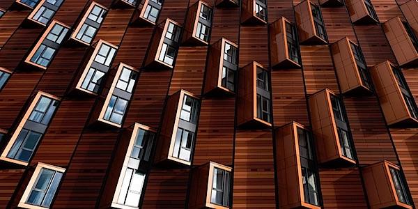 Nieuwe hypotheek helpt miljoenen huizen verduurzamen