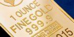 Goudketen start samenwerking voor verantwoord goud