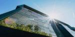 Vanaf 2023 alleen energiezuinige kantoren toegestaan