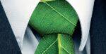 Duurzaamheid in de Boardroom beschrijft de groene uitdaging van topmanagers