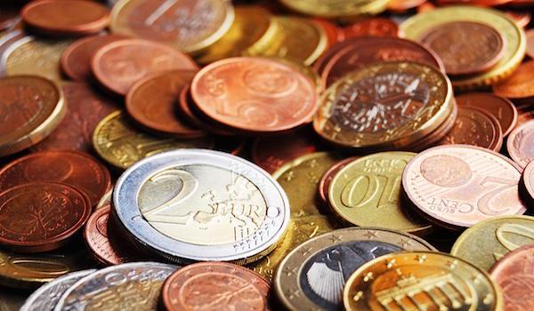 EU wil meer duurzaamheid in financiële sector