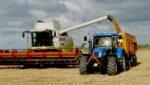 Ook Frans Timmermans teleurgesteld over landbouwbeleid EU
