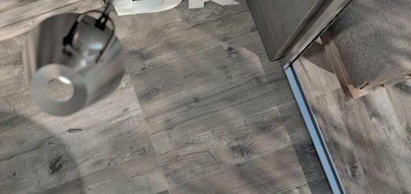 Je laminaatvloer isoleren, voor warmte en geluid