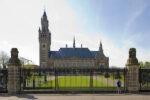 Waarom we een Internationaal Strafhof voor het milieu nodig hebben