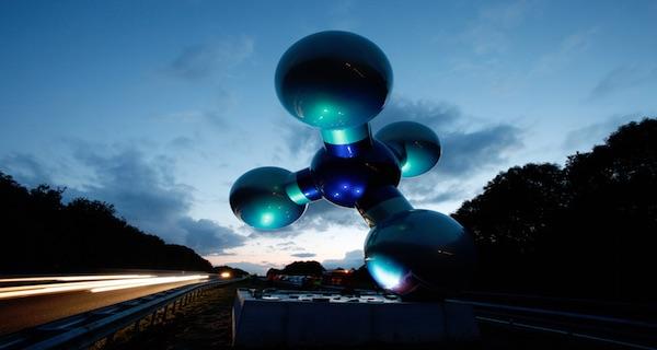 Rechter: Besluit over gaswinning in Groningen moet opnieuw