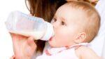 Europees parlement blokkeert gebrekkig voorstel voor criteria hormoonverstoorders