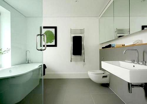 Snelle Renovatie Badkamer : Baden in luxe maar dan wel duurzaam : duurzaamnieuws