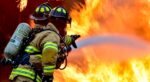 Wat maakt een goed brandweerpak?