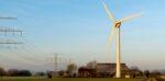 Buurtmolen maakt windenergie betaalbaar voor omwonenden