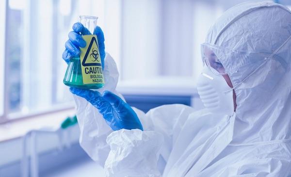 China beperkt publicatie van onderzoek naar coronavirus