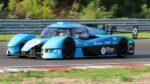 Studenten Delft racen op waterstof