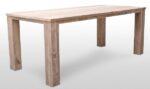 Waar komen steigerhouten meubelen vandaan?