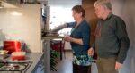 Universiteit Groningen onderzoekt energiegedrag huishoudens