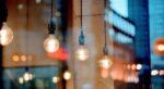 Duurzame verlichting bespaart geld en is goed voor het milieu