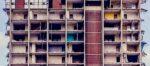 Materialenpaspoort wordt de standaard voor duurzaam en circulair bouwen