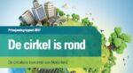 Nederland kan voortrekker worden in circulaire economie
