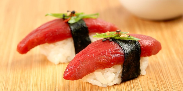 Aandacht voor duurzame vis op de Dag van de Tonijn