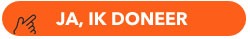 Klik hier om te doneren