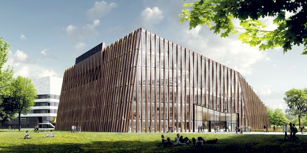 energy academy klimaatcentrum