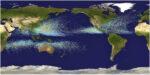 Harvey, Irma en Jose: over het verband tussen klimaat en orkanen