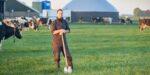 130 miljoen euro subsidie voor monomestvergisting op melkveebedrijven